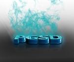 pgsd blue