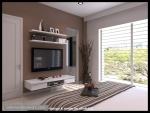 desain-interior-kamar-tidur-21