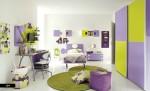 desain-kamar-tidur-anak-arsitektur-magazine-9