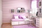 rumah serba minimalis - kamar minimalis sederhana